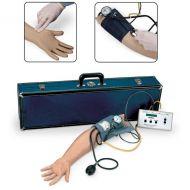 Life/form® Blood Pressure Simulator