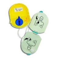 HeartSine™ Samaritan® PAD Trainer Battery / Electrode Pak