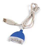Samaritan® PAD USB Data Cable