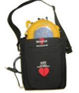 Samaritan AED Heated Temperature Control Case