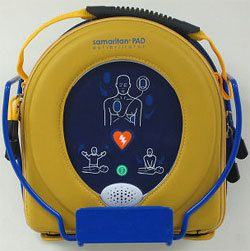 AED Accesories