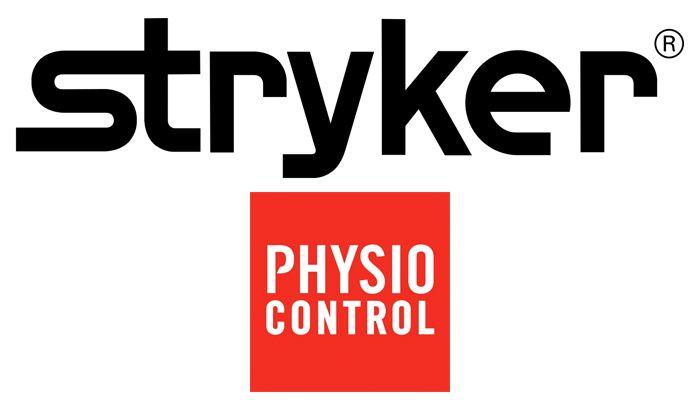 Stryker / Physio-Control