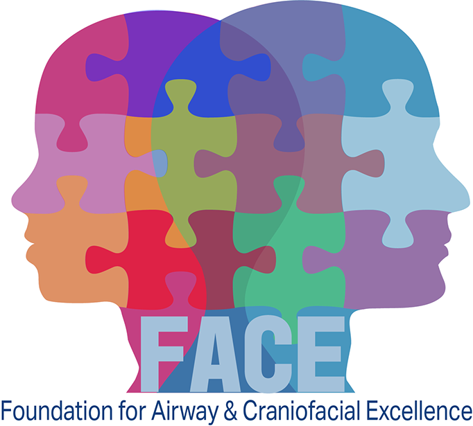 Foundation for Airway  & Craniofacial Excellence